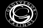 GROSVENOR_CASINO_LOGO_138