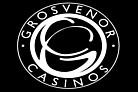 GROSVENOR_CASINO_LOGO_138