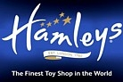 Hamleys-Logo_138