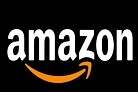 amazon-logo_black_138
