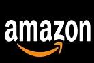 amazon-logo_black_138