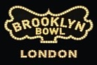 brooklyn_logo_138