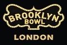 brooklyn_logo_138