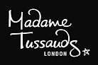 madame_tussauds_138