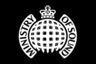 ministry_of_sound_138
